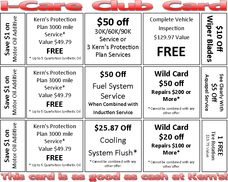 I-Care-Club-Card-Back